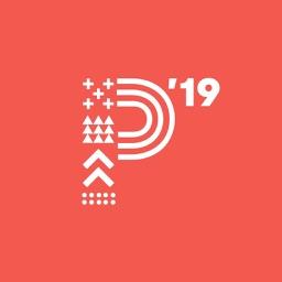 Positivus Festival '19