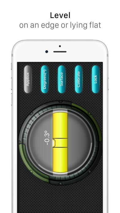 AppBox: Useful 11 Apps in One screenshot
