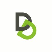 修达达-专业上门配送安装维修服务平台