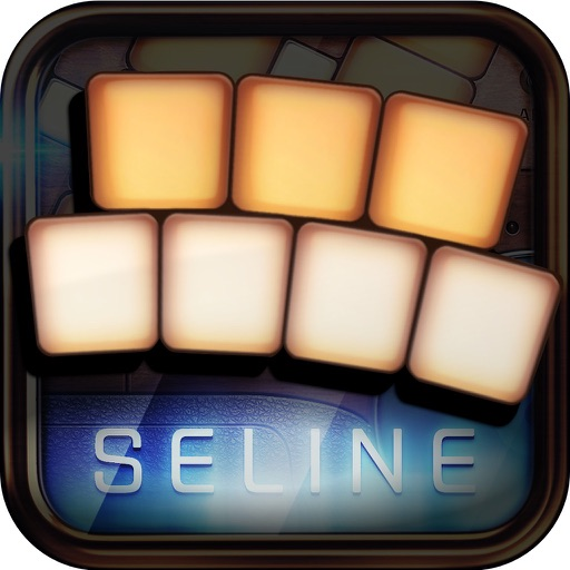 Seline Redux Synth