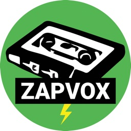 Zapvox Video Messenger