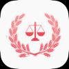 法律职业资格考试精选题库
