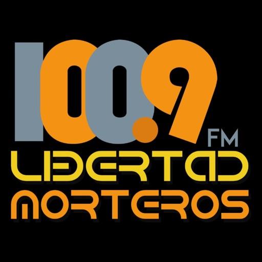 Libertad Morteros FM 100.9