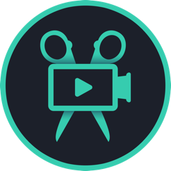 ‎Movavi - Video Editor & Maker
