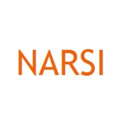 Narsi & Associates