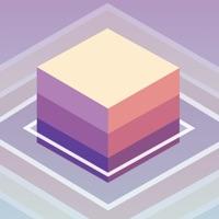Codes for Zentris Hack