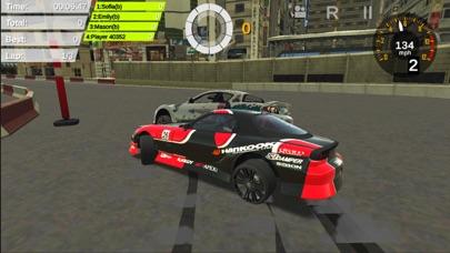 Project Drift Car Racing Screenshot