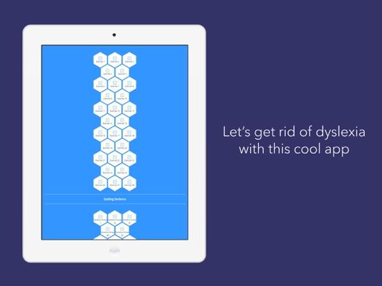 Dunking Dyslexia | App Price Drops