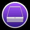 Apple Configurator 2 Appstop40.com