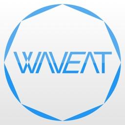 WAVEAT ReLIGHT