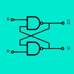 DCircuit Lab