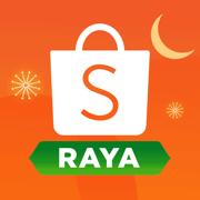 Shopee: Raya Dengan Shopee