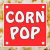 Corn Pop - Popcorn collector