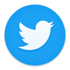 Twitter for Mac Reviews
