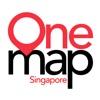 OneMap SG