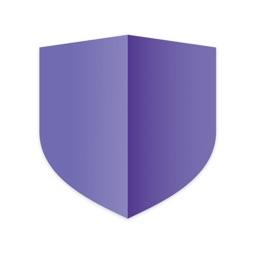 VPN assistant