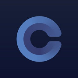 Cold Crypto (Asset Tracker)