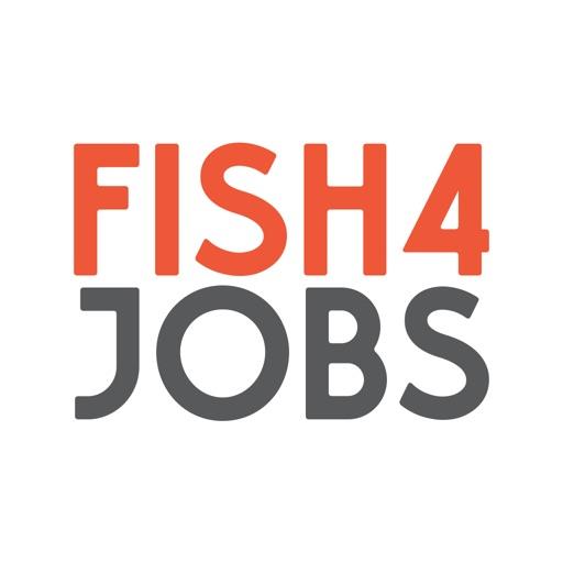 Fish4jobs Job Search