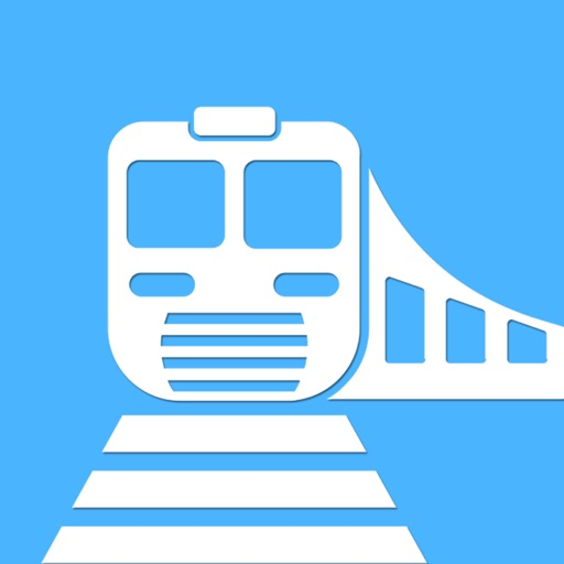 Indian Railway : Live Train