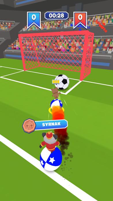 Balls Bump screenshot 5