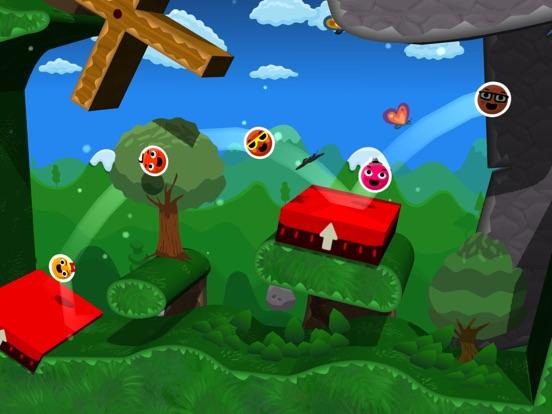 Rolando: Royal Edition screenshot 11