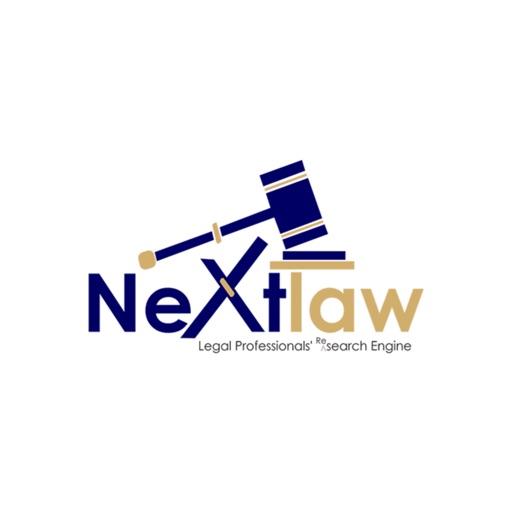 NextLaw Legal Research