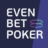 Codes for Evenbet Poker Hack