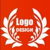 Logo Design Studio Revo
