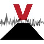 Volcanoes & Earthquakes на пк