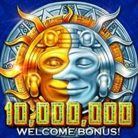 Vegas Roller Slots Hack Online Generator  img