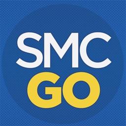 SMC Go
