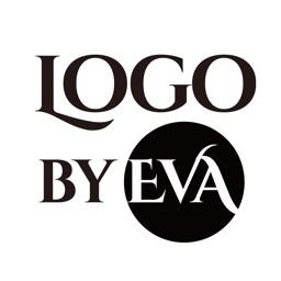 Logo by EVA
