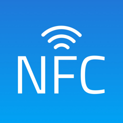 ‎NFC for iPhone