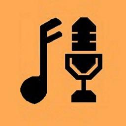Song Announcer