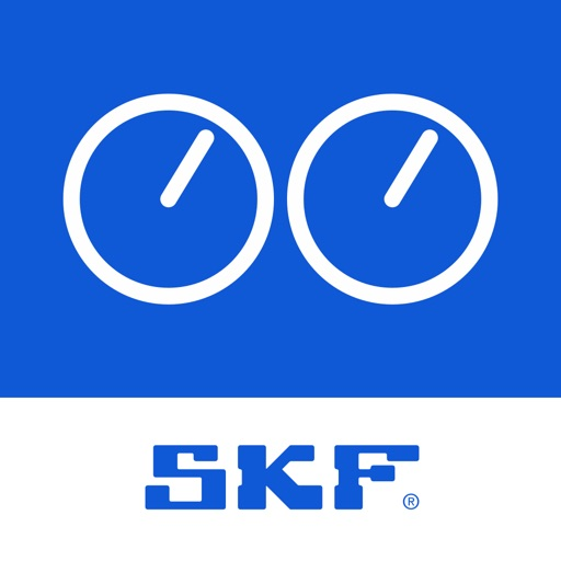SKF Values
