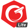 Cleaner One (Lite): Disk Clean
