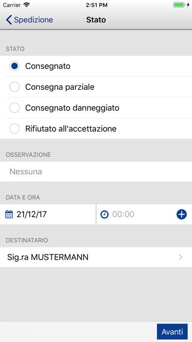 Screenshot of DDI3