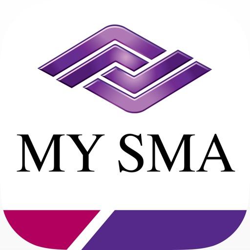 MY SMA