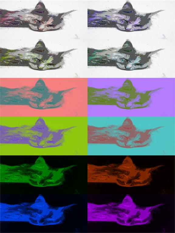 https://is4-ssl.mzstatic.com/image/thumb/Purple113/v4/e8/f3/57/e8f3574b-d495-cfeb-3d52-aa3d262546c8/mzl.wjdbybev.png/576x768bb.png