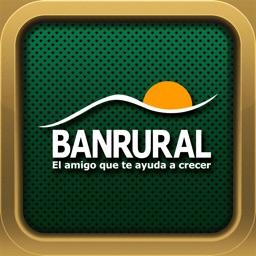 Banrural Móvil Honduras