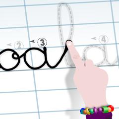 ABC-Lettres-Liées