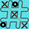 اونو –  X O اكس او – لعبة