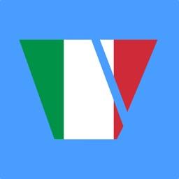Verbi - Italian Verb Trainer
