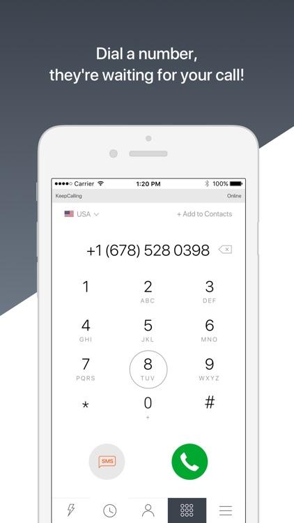 PhoneClub – Best Calling Rates