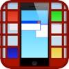 Komado2 - iPhoneアプリ