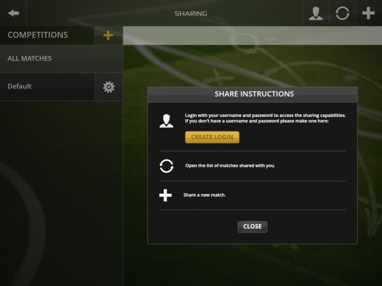 Mourinho Tactical Board Pro screenshot-1