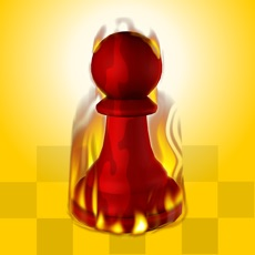 Activities of Play Chess on RedHotPawn