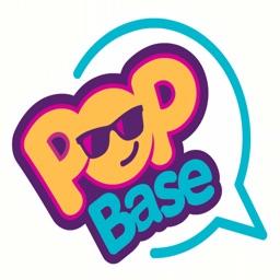 PopBase Creators