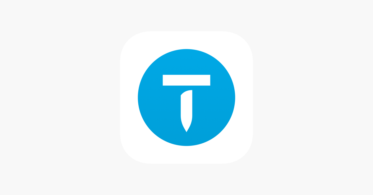 Thumbtack - Book Local Pros on the App Store
