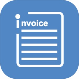 Invoice-On-The-Go